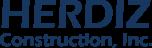 HERDIZ CONSTRUCTION
