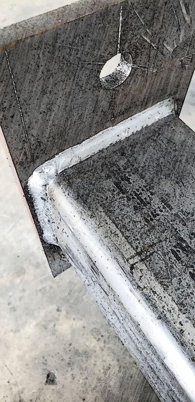 steel manofacturing (1)