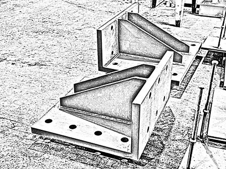 steel manofacturing (3)